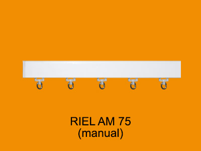 riel_AM75_manual