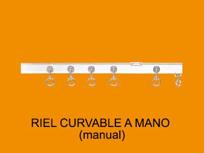 riel_curvable_manual
