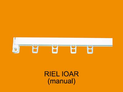 riel_ioar