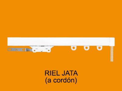 riel_jata_cordon