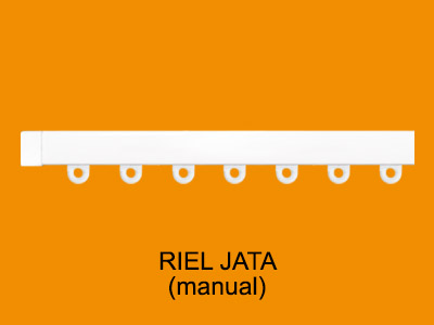 riel_jata_manual