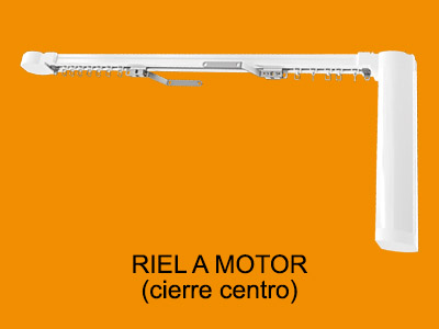 riel_motor_centro
