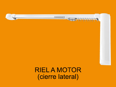 riel_motor_lateral