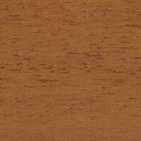 158_sequoia
